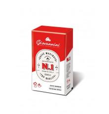 GIOVANNINI káva mletá 250 g