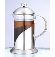 French press konvice 300 ml