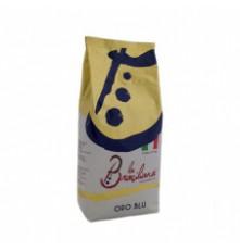 La Brasiliana Oro Blue káva zrnková 1000 g