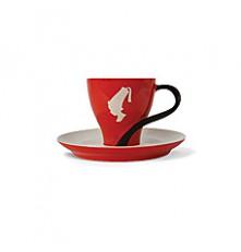 Julius Meinl Espresso šálek Trend Line 1 ks