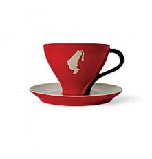 Julius Meinl Cappuccino šálek Trend Line 1 ks