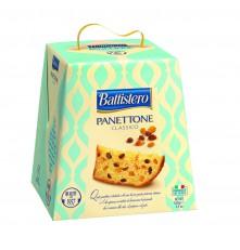 Panettone classico BATTISTERO 100 g