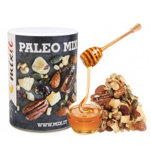 Mixit Paleo Mix - pečený a medový 350g