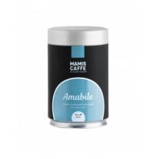 Mami's Caffé Amabile mletá káva dóza 250 g