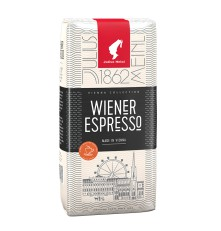 Julius Meinl Wiener Espresso zrnková káva 250 g