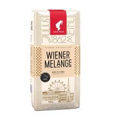 Julius Meinl Wiener Melange zrnková káva 250 g