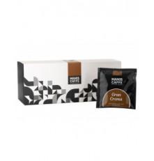 Mami's Caffé Gran Crema E.S.E. pody 15 porcí