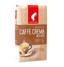 Julius Meinl Caffé Crema Intenso zrnková káva 1000 g
