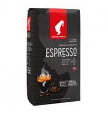 Julius Meinl Espresso Premium zrnková káva 1000 g