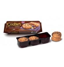 Cookies Nocciola s kousky čokolády 150 g