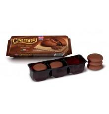 Cremosi Cacao kakaová náplň 150 g