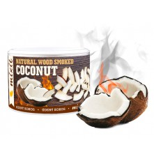 Kokos z udírny 100 g