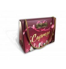 Chocomax kabelka Chocolady Caprese 170 g