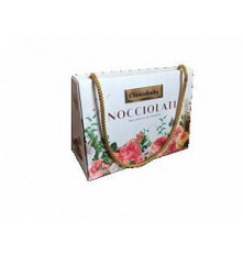 Chocomax kabelka Chocolady Nocciolati 170 g