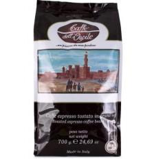 Lucaffé Caffe Dell'Ospite zrnková káva 700 g