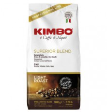 Kimbo Superior Blend 1000 g