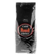 Caffé L Antico Black Reserve káva zrnková 1000 g