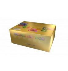 Golden Garden maxi kolekce čaj 6 x 10 ks