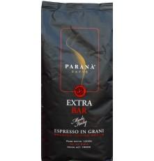 Paranà caffė Extra Bar káva zrnková 1000 g
